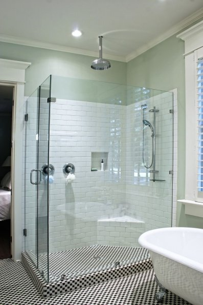 bigstock-luxurious-shower-in-black-and--18526718